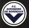 Girondin_logo.jpg